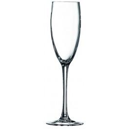 Cabernet Champagne Flute 16cl