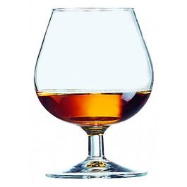 Cabernet Brandy/Cognac 25cl