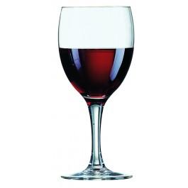 Elegance Wine Goblet 31cl