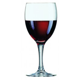 Elegance Wine Goblet 31cl LGS 250ml