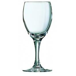 Elegance Sherry/Liqueur 6.5cl