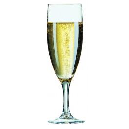Elegance Champagne Flute 10cl