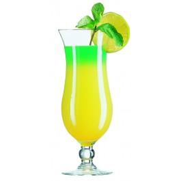 Elegance Hurricane Cocktail 25cl