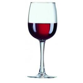Elisa Wine 23cl