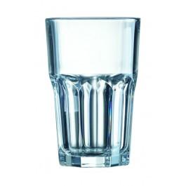Granity Beverage 35cl
