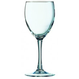 Princesa Wine/Goblet 31cl LGS 250ml