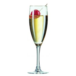 Princesa Champagne Flute 15cl