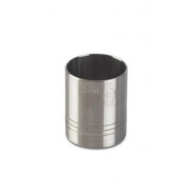 Bonzer Thimble Measure 35ml, CE Stamped