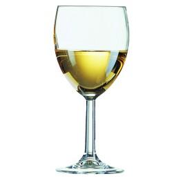 Savoie Wine Goblet Grand Vin 35cl LGS 250ml