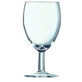 Savoie Wine 24cl LGS 175ml