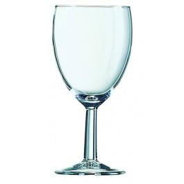 Savoie Wine 19cl