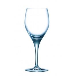 Sensation Exalt Wine 25cl LGS 175ml