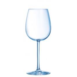 Oenologue Expert wine 45cl