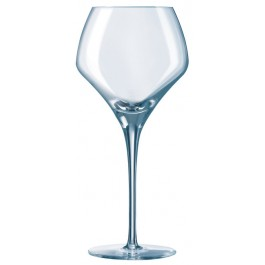 Open Up Round wine 37cl