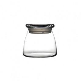 Vibe Jar & Lid 36cl