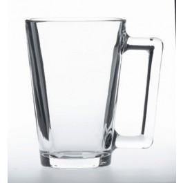 Frappa Latte mug 26cl
