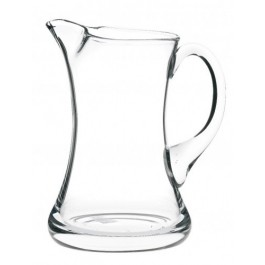 Jugs Waisted Ice lipped  1.7 Litres