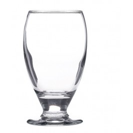 Tear Drop Wine tumbler LCE@175ml 24cl DISCON