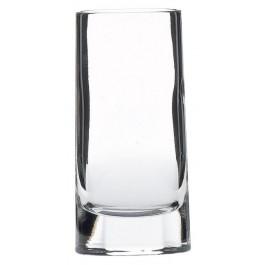 Veronese Liqueur/shot 7cl
