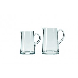 Tapered jug 1.1 Litres