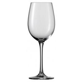 Classico Burgundy 40.8cl