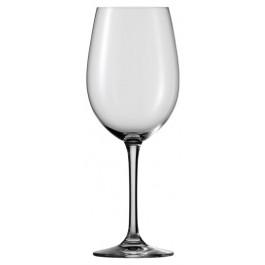 Classico Large Bordeaux 64.5cl