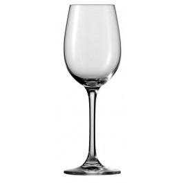 Classico Small Wine 22.1cl