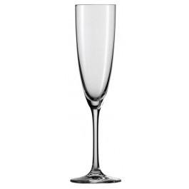 Classico Champagne Flute ep 21cl