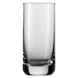 Convention Beer Tumbler 32cl