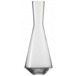 Schott Zwiesel Pure White Wine Decanter 75cl Mouthblown