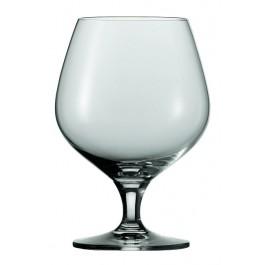 Mondial Cognac 51.1cl
