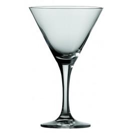 Mondial Martini 24.2cl