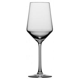 Pure Sauvignon Blanc 40.8cl