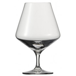 Pure Cognac 61.6cl