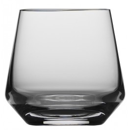 Pure Whisky 38.9cl
