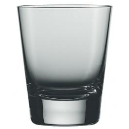 Tossa Whisky 28.5cl