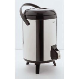 Insulated Gravity Beverage Dispenser 10 Litres