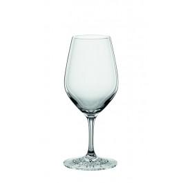 Spiegelau Perfect Serve Sherry 21cl