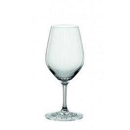Spiegelau Perfect Serve Wine 42cl