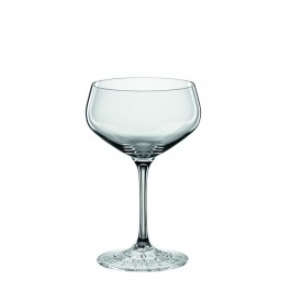 Spiegelau Perfect Serve Coupette 23.5cl