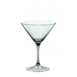 Spiegelau Perfect Serve Martini 16.5cl