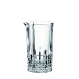 Spiegelau Perfect Serve Mixing Glass 63.7cl