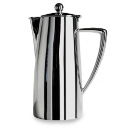 Art Deco Coffee Pot, 48.3cl