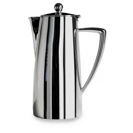 Art Deco Coffee Pot 79.5cl