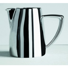 Art Deco Milk Jug 14.2cl