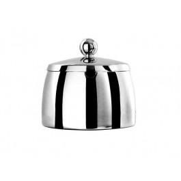 Art Deco Sugar Bowl and Lid 14.2cl