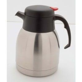 Sunnex Vacuum Pot 2 litres
