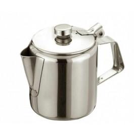 Standard  Coffee Pot 0.6 litres