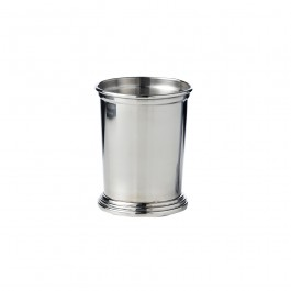 Julep Cup 38.5cl