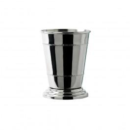 Copper Barware Julep Cup 11 x 8.3cm 33cl